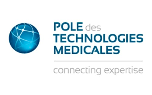 logo_pole-technologies-medicales